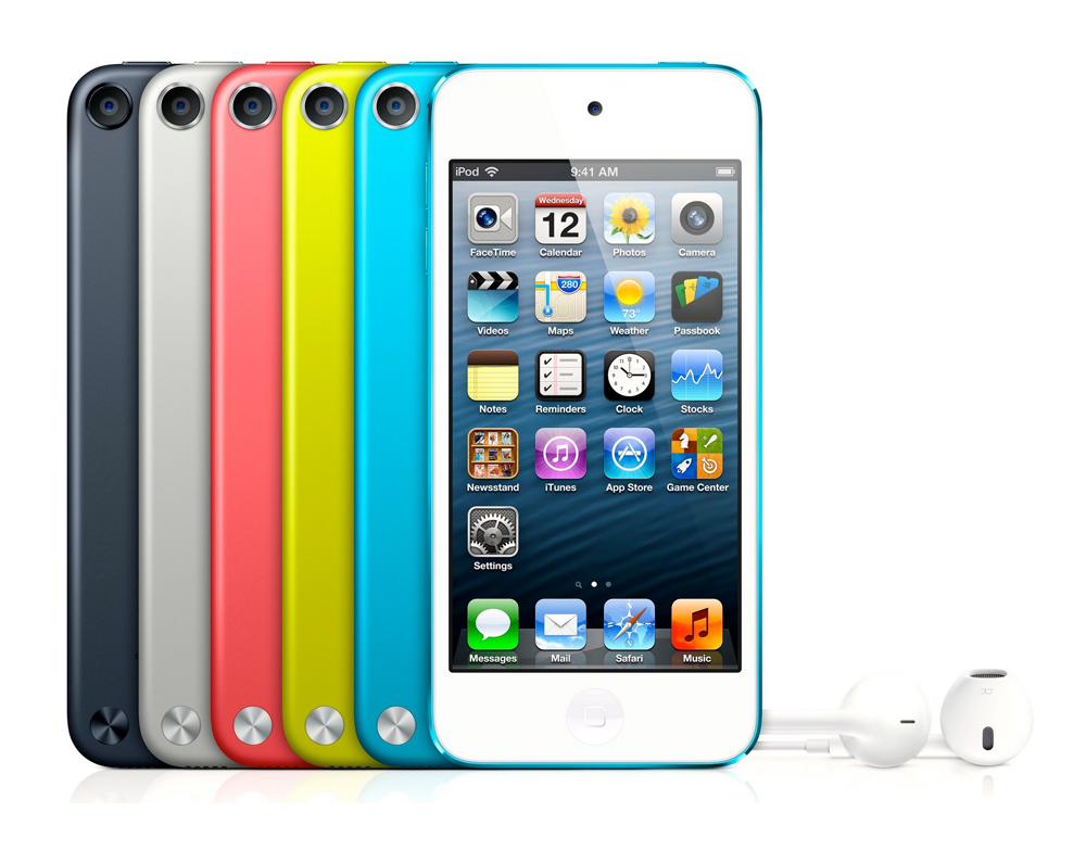 3-iPod-Touch-5G-sotituire-vetro-riparare-tasti-iRiparo-Roma-Prati.png