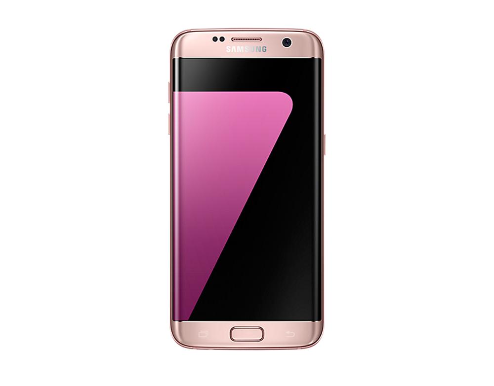 1-Galaxy-S7-edge-ultimi-modelli-Samsung-centro-assistenza-riparazione-iRiparo-Roma-Prati.png