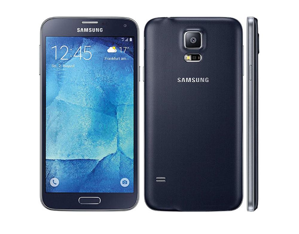 2-Galaxy-S5-Samsung-centro-assistenza-riparazione-iRiparo-Roma-Prati.png