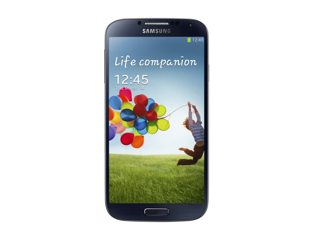 3-Galaxy-S4-Samsung-centro-assistenza-riparazione-iRiparo-Roma-Prati.png