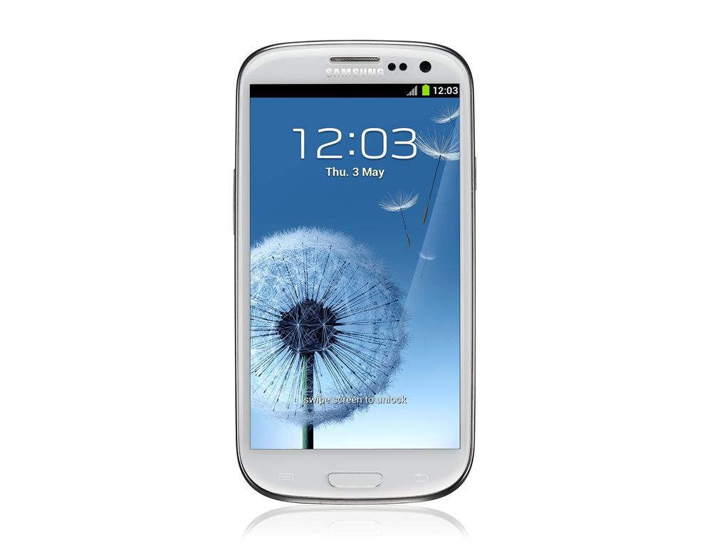 5-Galaxy-S2-Samsung-centro-assistenza-riparazione-iRiparo-Roma-Prati.png