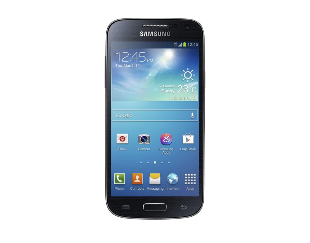 6-Galaxy-S4-Mini-Samsung-centro-assistenza-riparazione-iRiparo-Roma-Prati.png