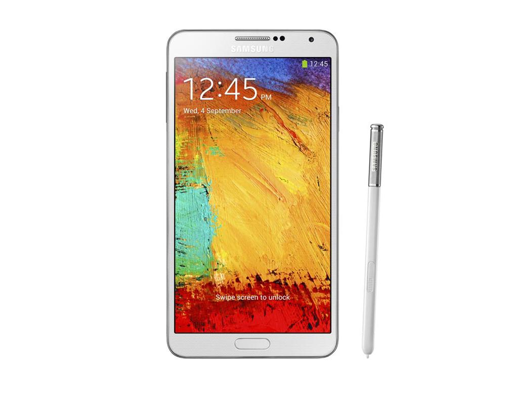 8-Galaxy-Note3-Samsung-centro-assistenza-riparazione-iRiparo-Roma-Prati.png
