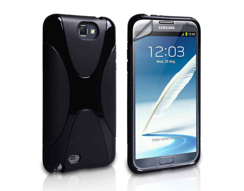 9-Galaxy-Note2-Samsung-centro-assistenza-riparazione-iRiparo-Roma-Prati.png