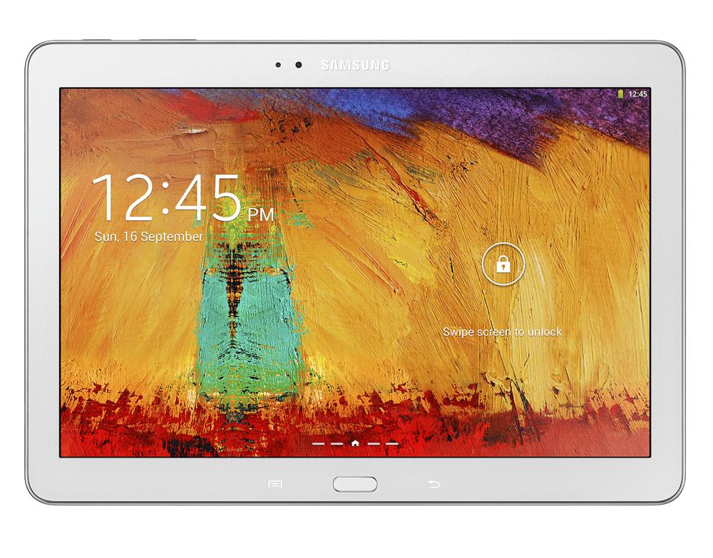 10-Galaxy-Note1-Samsung-centro-assistenza-riparazione-iRiparo-Roma-Prati.png