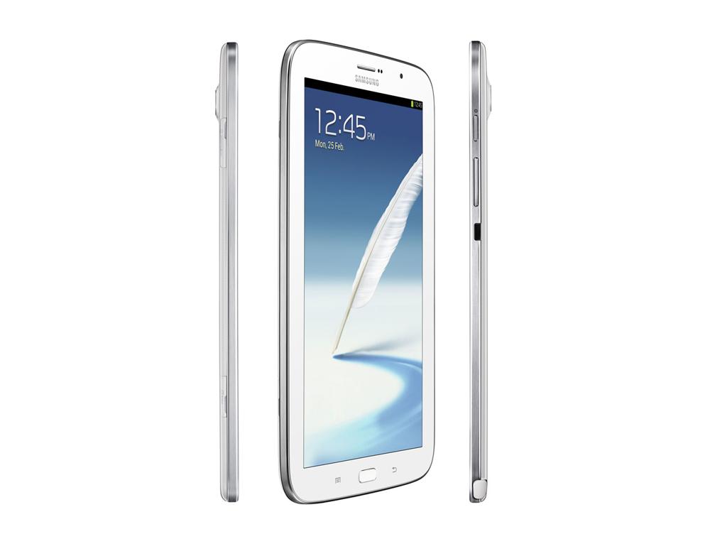 11-Galaxy-Note8-Samsung-centro-assistenza-riparazione-iRiparo-Roma-Prati.png