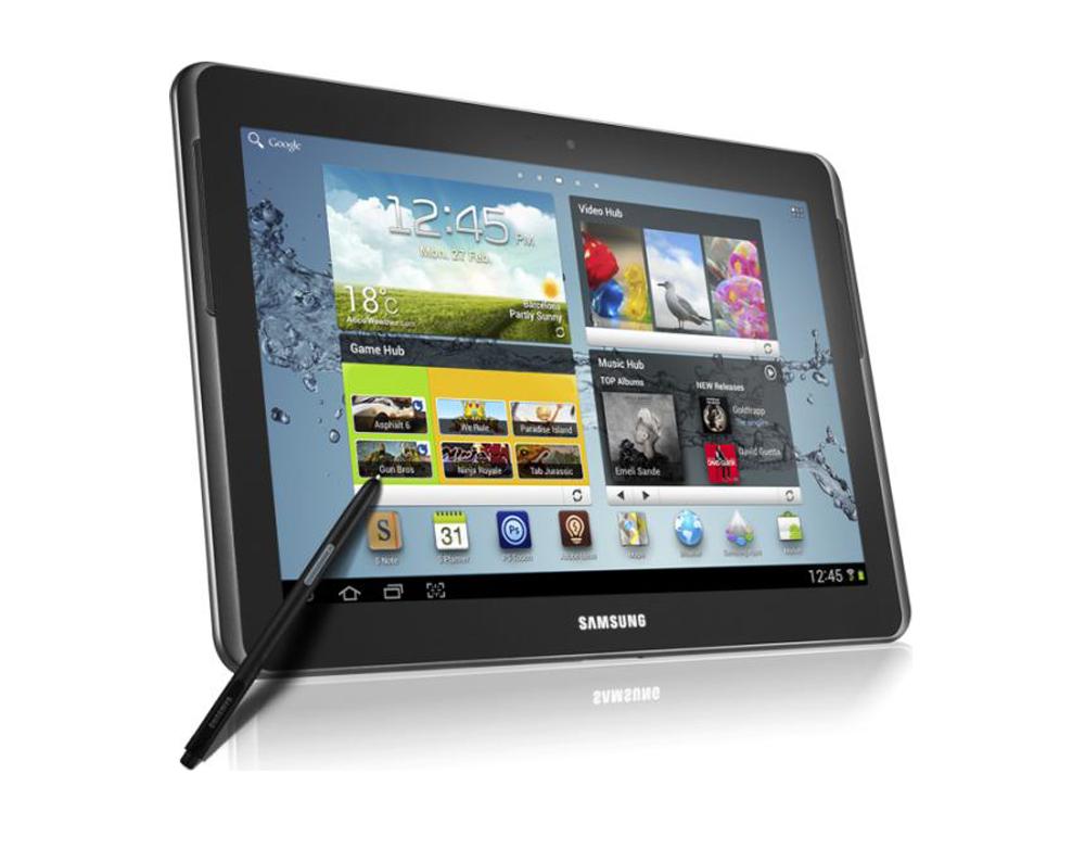 12-Galaxy-Note10-Samsung-centro-assistenza-riparazione-iRiparo-Roma-Prati.png