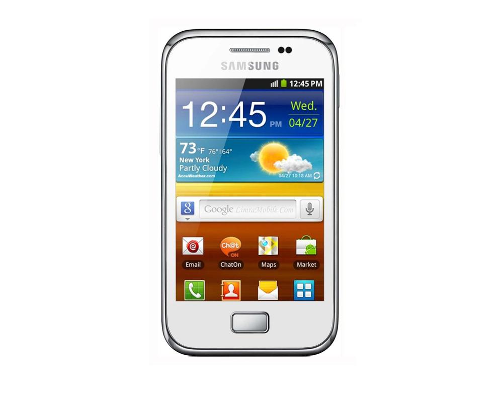 14-Galaxy-Ace-Plus-Samsung-centro-assistenza-riparazione-iRiparo-Roma-Prati.png
