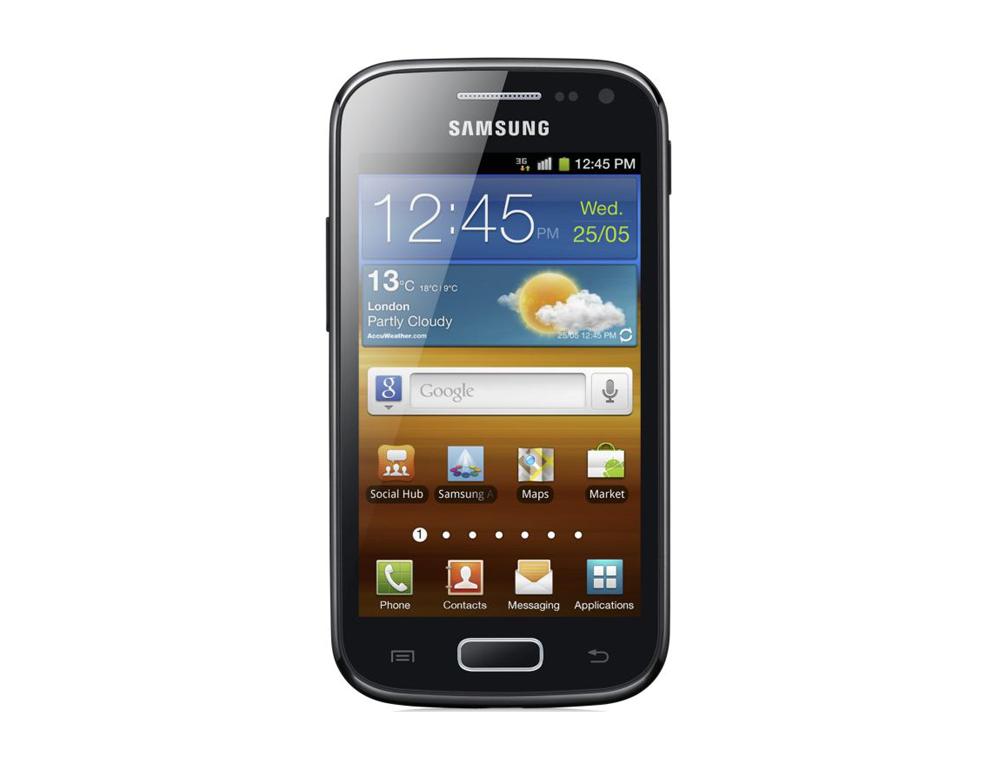 15-Galaxy-Ace2-Samsung-centro-assistenza-riparazione-iRiparo-Roma-Prati.png