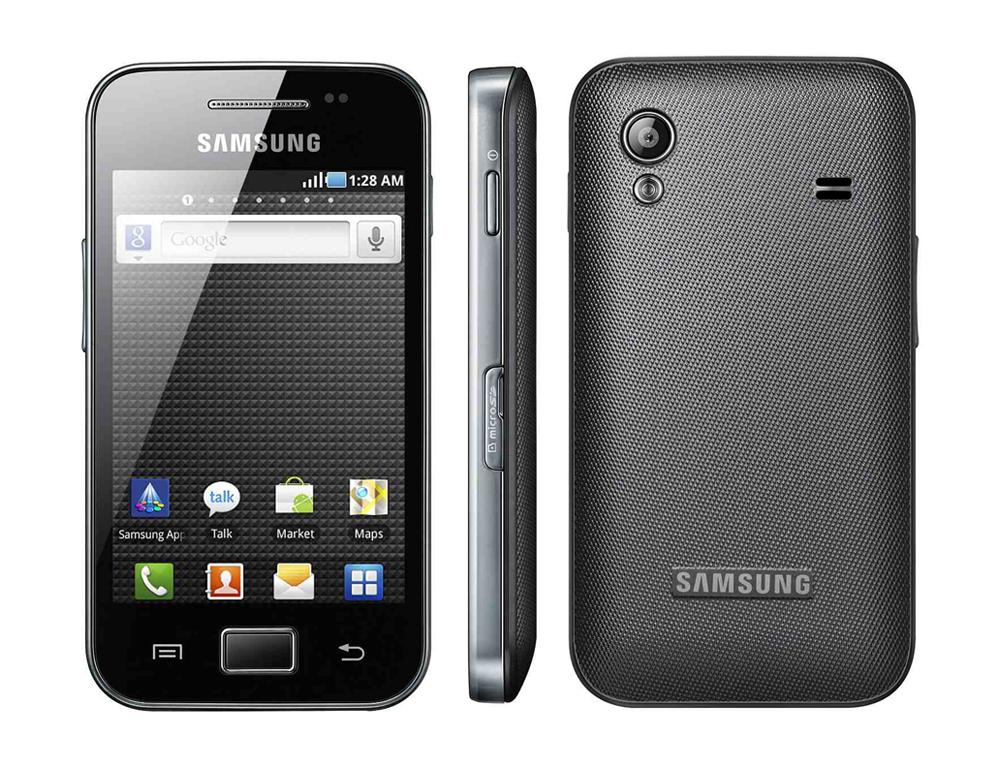 16-Galaxy-Ace-Samsung-centro-assistenza-riparazione-iRiparo-Roma-Prati.png