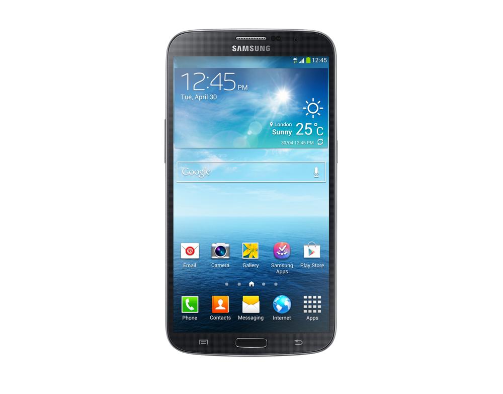 17-Galaxy-Mega-Samsung-centro-assistenza-riparazione-iRiparo-Roma-Prati.png