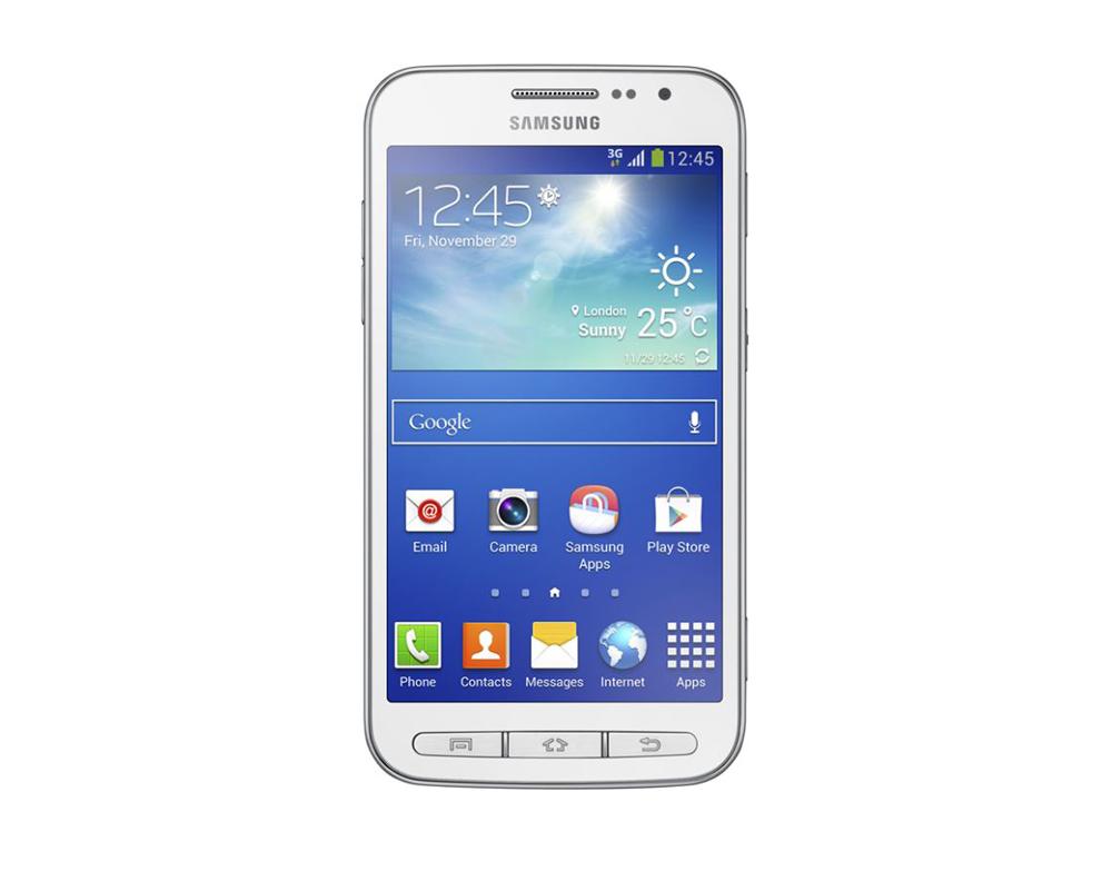 18-Galaxy-Core-Samsung-centro-assistenza-riparazione-iRiparo-Roma-Prati.png