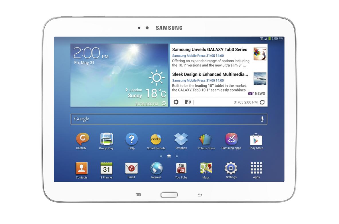 1-Galaxy-Tab3-10-wifi-Samsung-centro-riparazione-assistenza-iRiparo-Roma-Prati.png