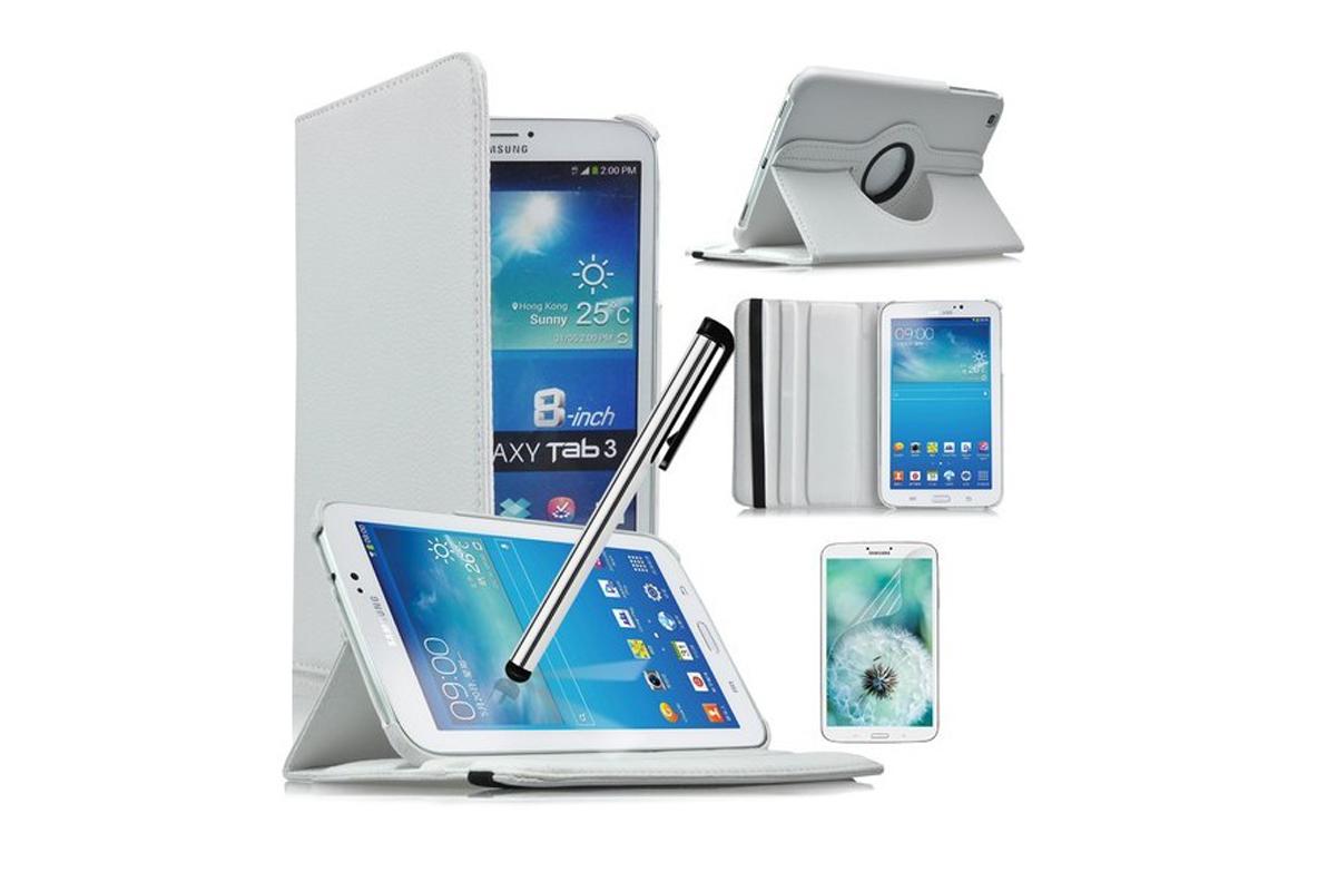 2-Galaxy-Tab3-8-wifi-Samsung-centro-riparazione-assistenza-iRiparo-Roma-Prati.png