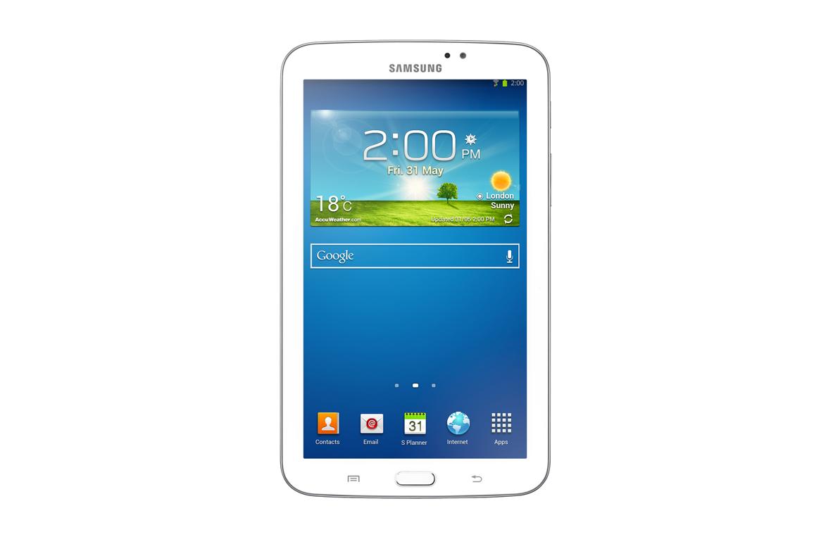 3-Galaxy-Tab3-7-wifi-Samsung-centro-riparazione-assistenza-iRiparo-Roma-Prati.png