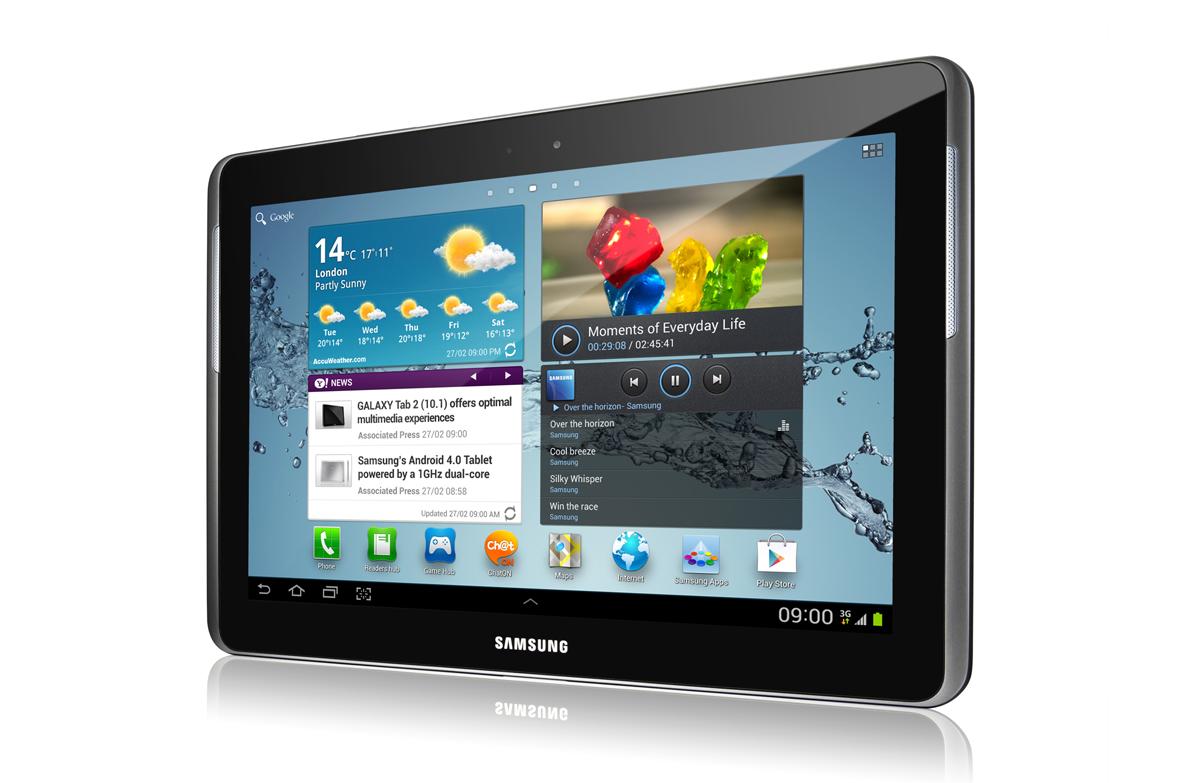 4-Galaxy-Tab2-10-Samsung-centro-riparazione-assistenza-iRiparo-Roma-Prati.png