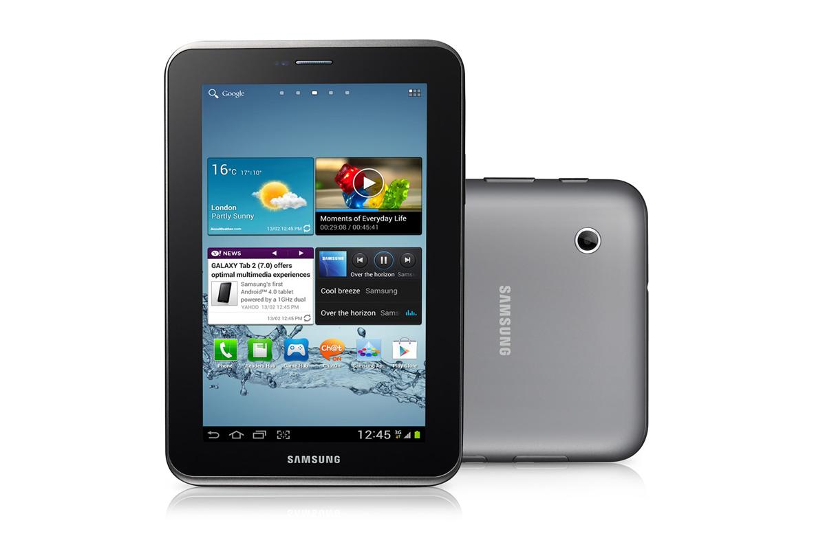 5-Galaxy-Tab2-7-wifi-Samsung-centro-riparazione-assistenza-iRiparo-Roma-Prati.png