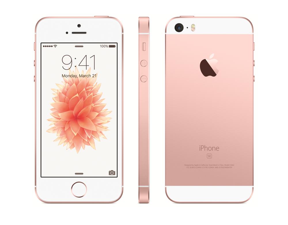 2-iPhone-5-5C-5S-5SE-riparare-scheda-madre-logica-motherboard-iRiparo-Roma-Prati.png