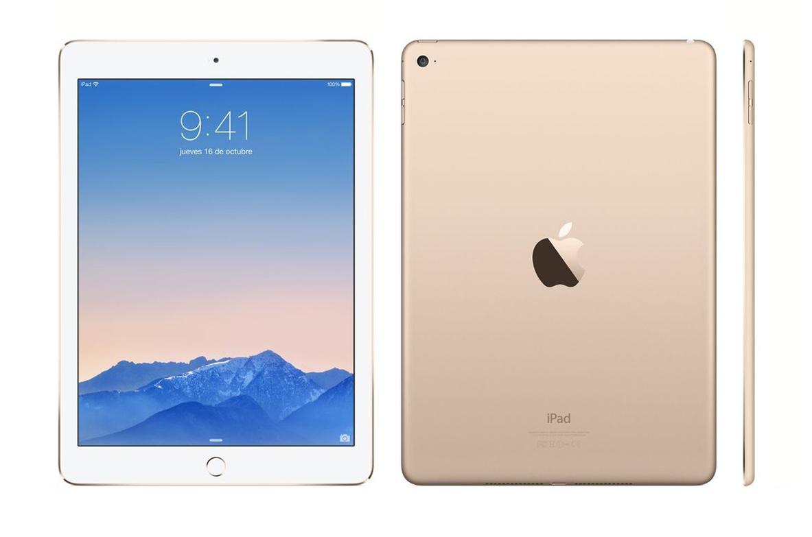 5-iPad-Air-iPad-3-4-riparare-scheda-madre-logica-motherboard-iRiparo-Roma-Prati.png