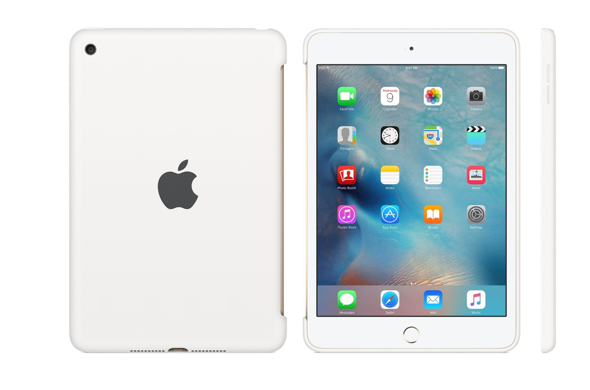 6-iPad-2-Mini-riparare-scheda-madre-logica-motherboard-iRiparo-Roma-Prati.png