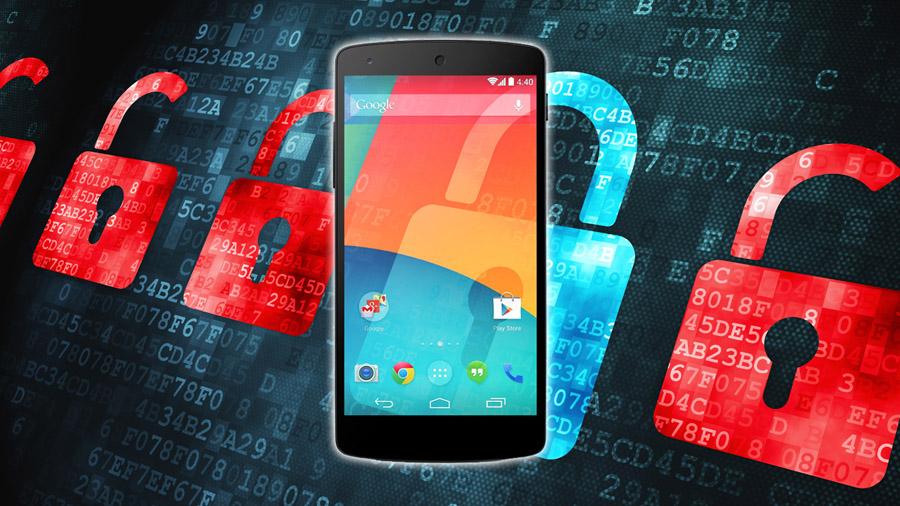 1-Secondo-Google-sistema-Android-sempre-piu-sicuro.jpg