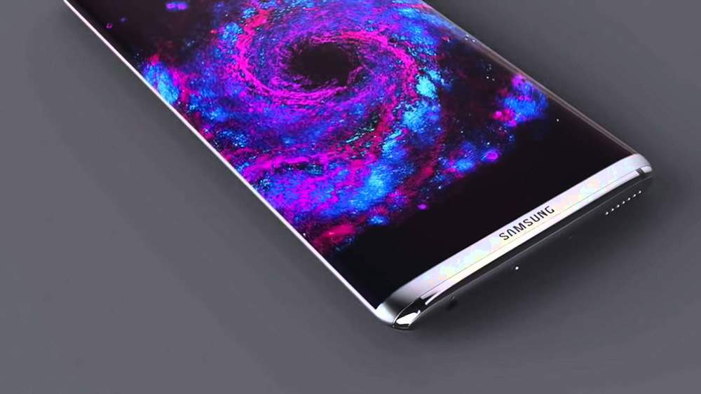 1-arriva-l-edizione-microsoft-del-samsung-galaxy-s8-iriparo-prati-roma-news.jpg