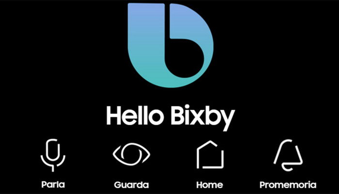1-bixby-in-arrivo-l-assistente-vocale-del-samsung-galaxy-s8.jpg