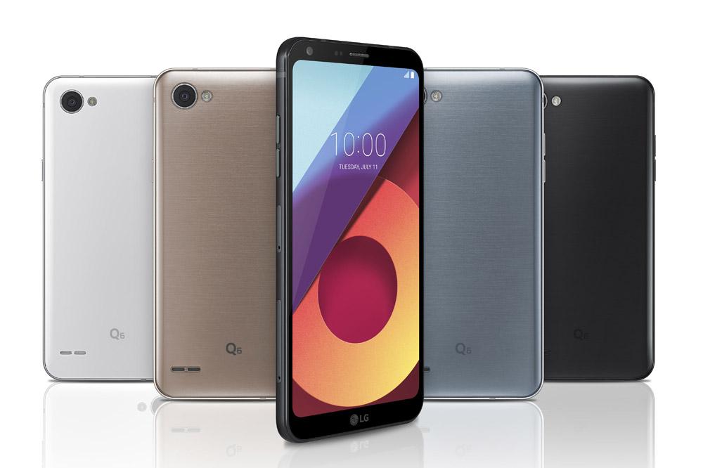 1-lg-q6-nuova-gamma-smartphone-fascia-medio-bassa-iriparo-roma-prati-news.jpg