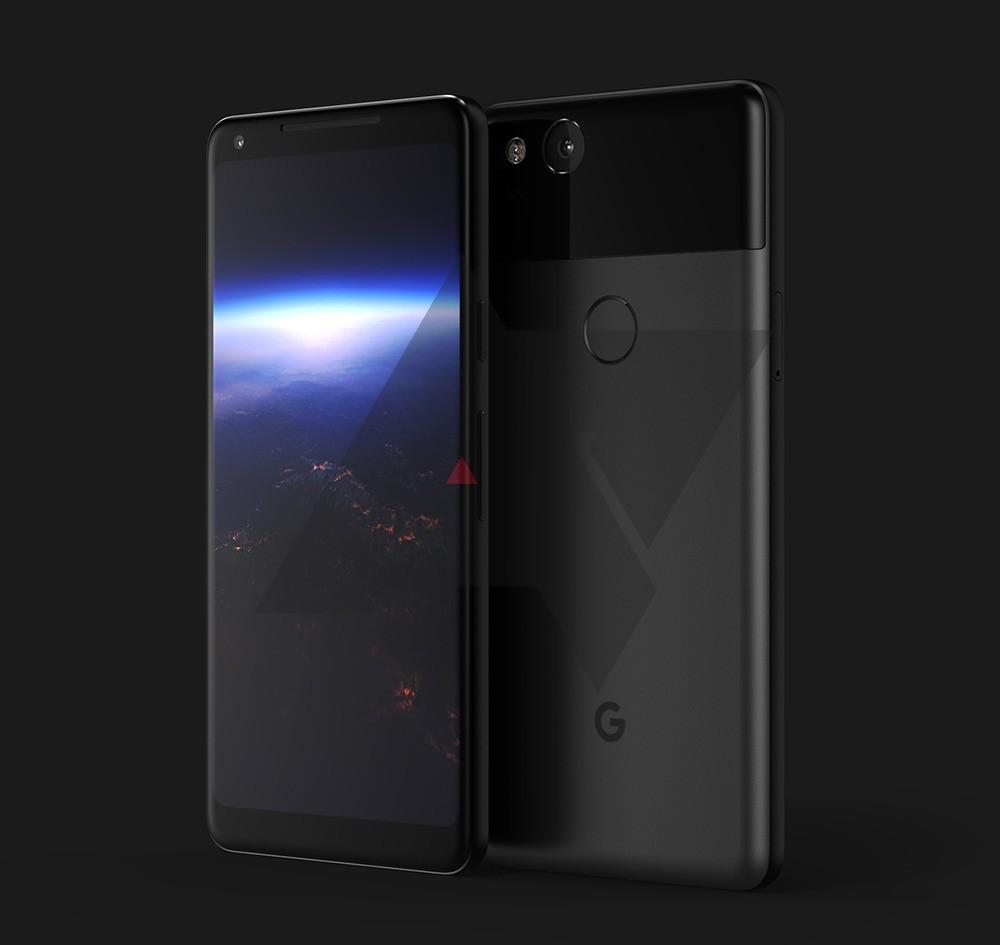 2-google-pixel-xl-2017-un-rendering-ne-svela-i-dettagli-iriparo-roma-prati.jpg