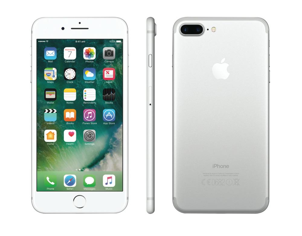 12-iPhone-7-Plus-riparazione-assistenza-iRiparo-Roma-Prati.png