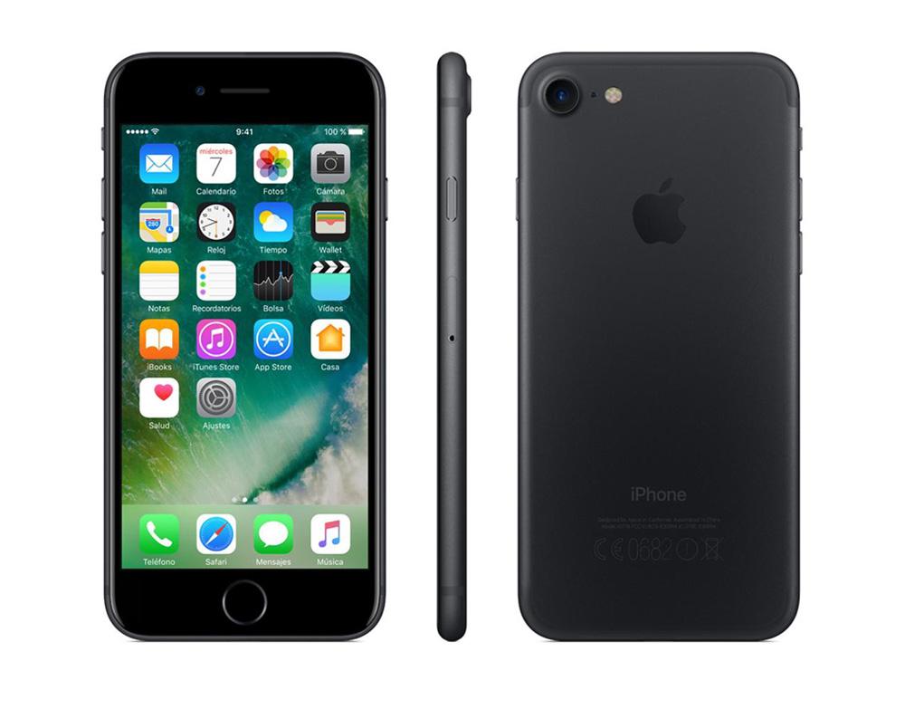 13-iPhone-7-riparazione-assistenza-iRiparo-Roma-Prati.jpg