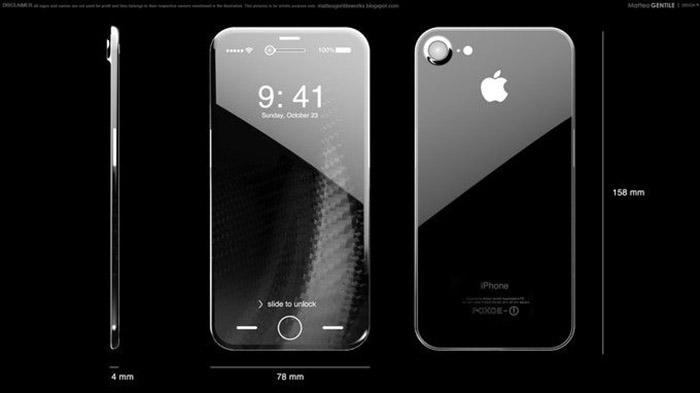 2-iphone-8-caratteristiche-nuovo-top-gamma-apple-in-uscita-iriparo-roma-prati-news.jpg