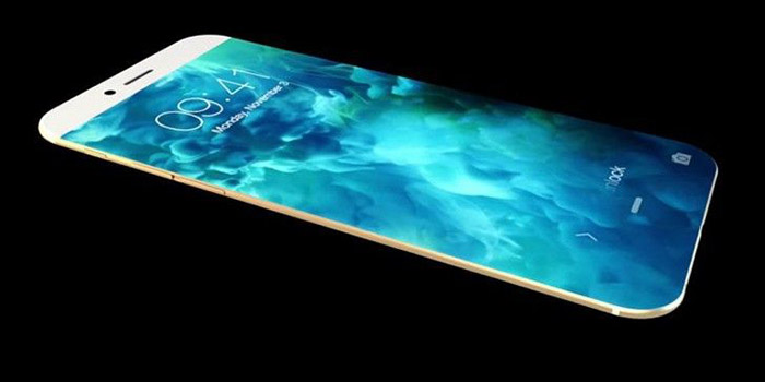 4-iphone-8-caratteristiche-nuovo-top-gamma-apple-in-uscita-iriparo-roma-prati-news.jpg