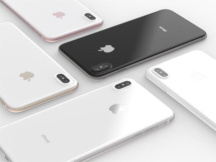 5-iphone-8-caratteristiche-nuovo-top-gamma-apple-in-uscita-iriparo-roma-prati-news.jpg