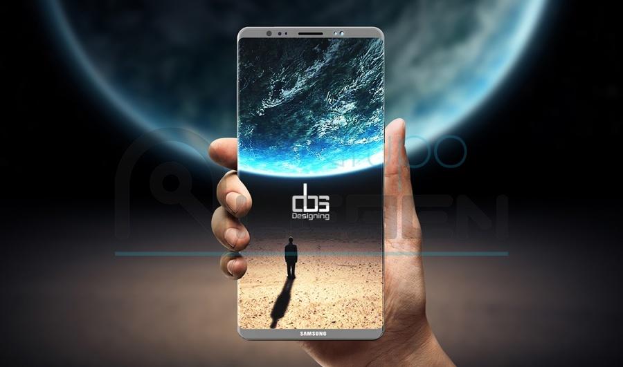 1-galaxy-note-8-smartphone-con-miglior-display-iriparo-roma-prati-news.jpg