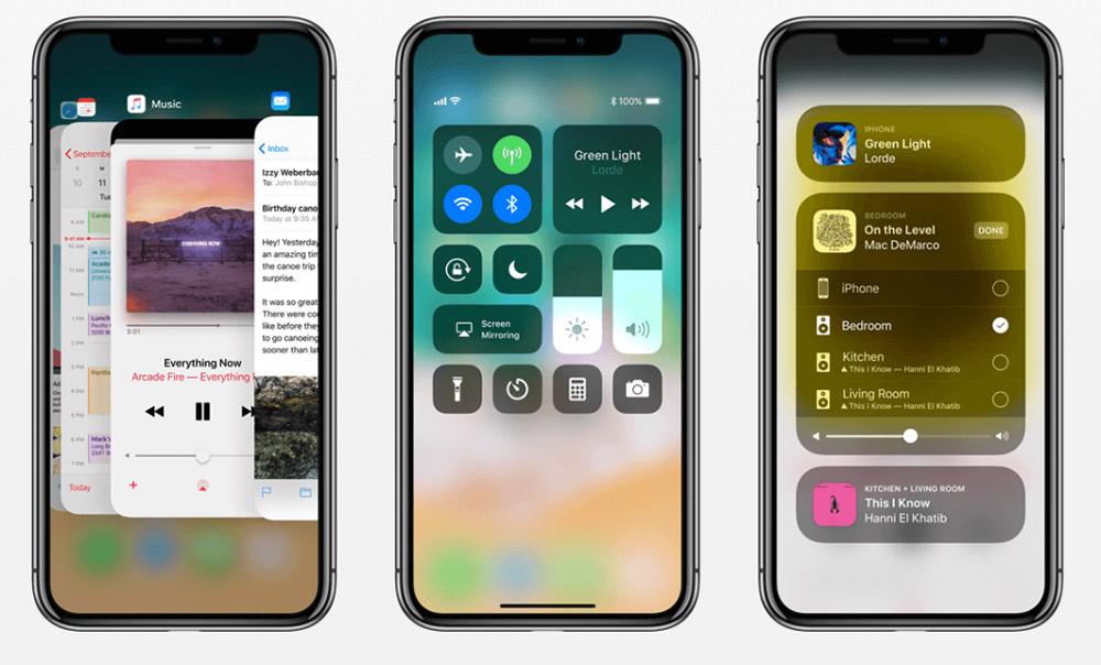 1-os-11-iphone-x-caratteristiche-iriparo-prati-roma-news.jpg