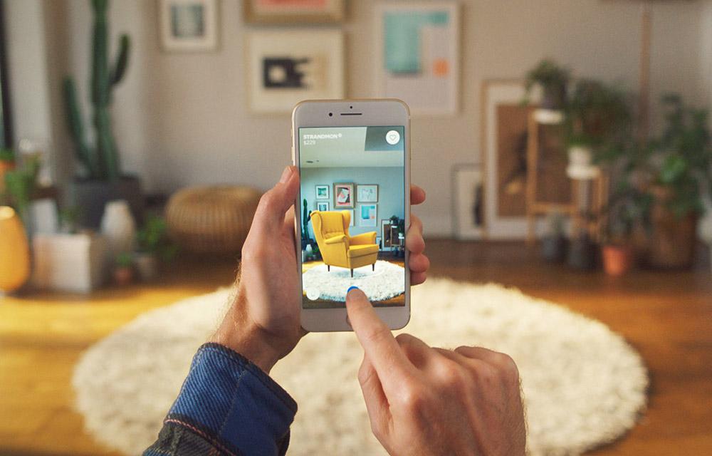 2-realta-aumentata-app-iphone-ipad-iriparo-roma-prati.jpg