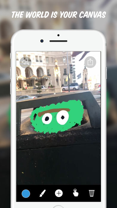 4-realta-aumentata-app-iphone-ipad-iriparo-roma-prati.jpg