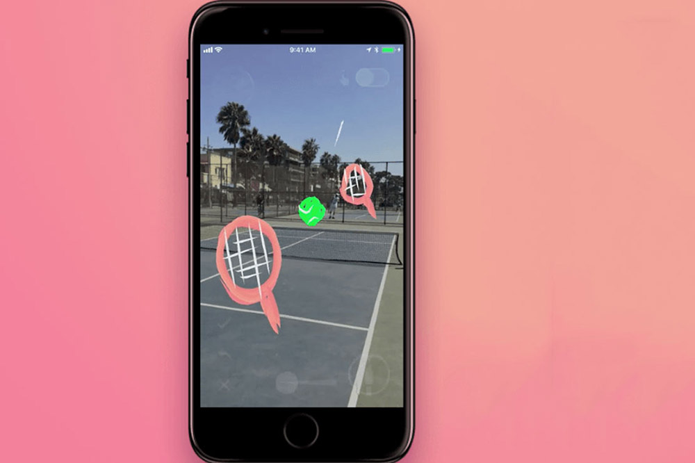 5-realta-aumentata-app-iphone-ipad-iriparo-roma-prati.jpg