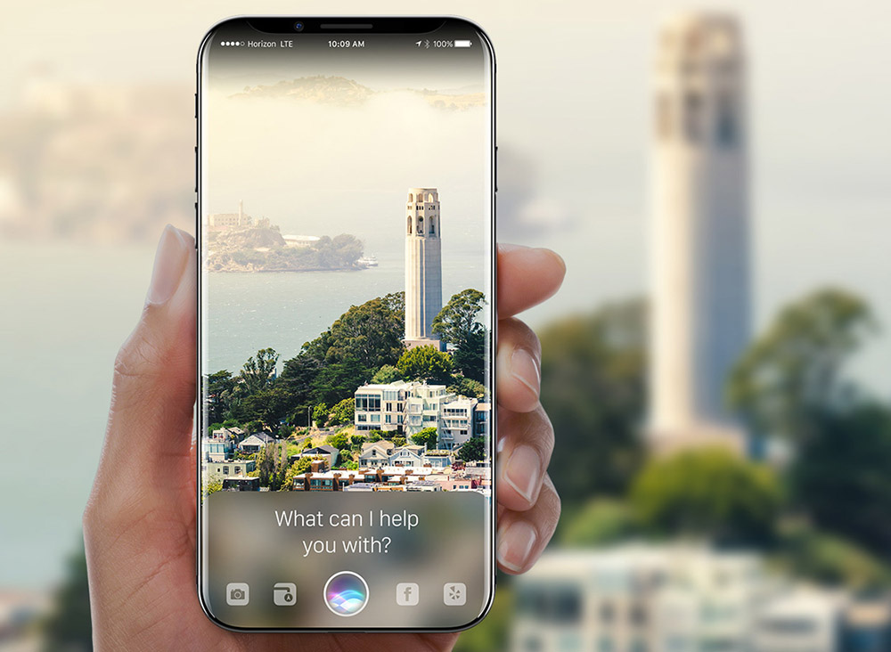 1-iphone-x-il-display-uno-dei-migliori-sul-mercato-iriparo-prati-roma-news.jpg