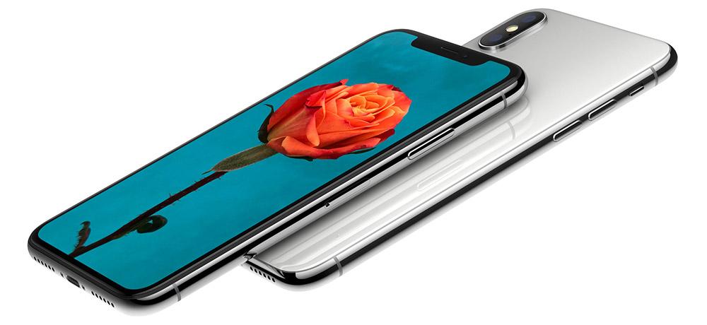 1-iphone-x-verso-evoluzione-software-iriparo-prati-roma-news.jpg