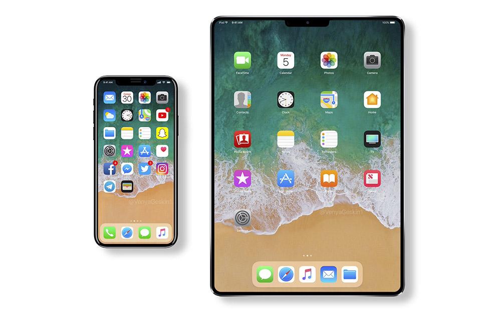 1-apple-face-id-ipad-pro-iphone-iriparo-prati-roma-news.jpg