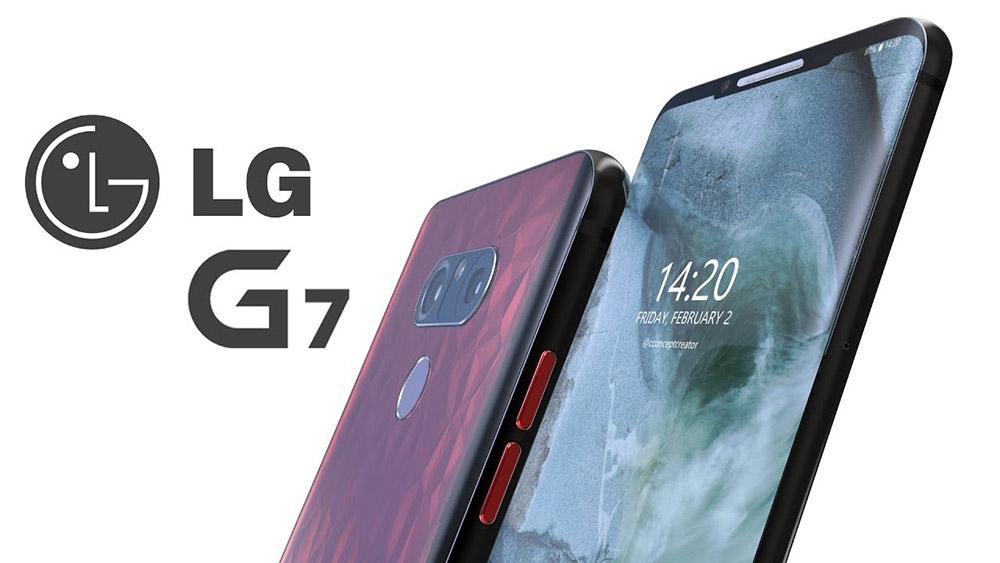 1-lg-g7-uscita-prevista-aprile-iriparo-roma-prati-news.jpg