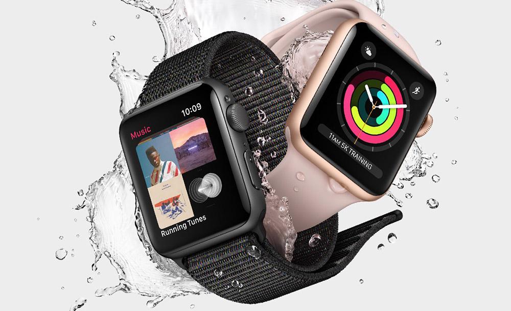 1-nel-2017-apple-watch-ha-dominato-mercato-wearable-iriparo-roma-prati-news.jpg