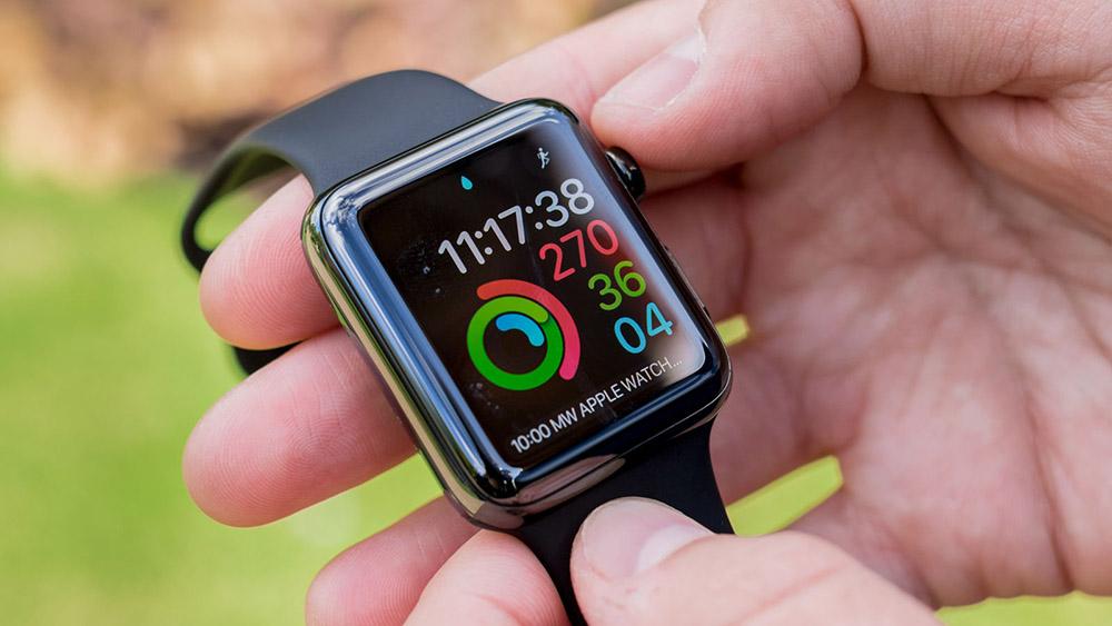 2-nel-2017-apple-watch-ha-dominato-mercato-wearable-iriparo-roma-prati-news.jpg