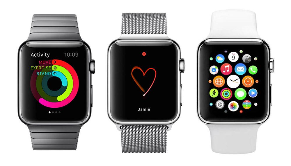 1-apple-watch-4-display-microled-iriparo-roma-prati-news.jpg