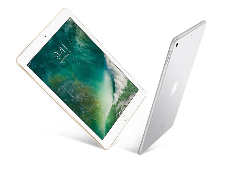 1-ipad-9-7-tablet-economico-apple-iriparo-roma-prati-news.jpg