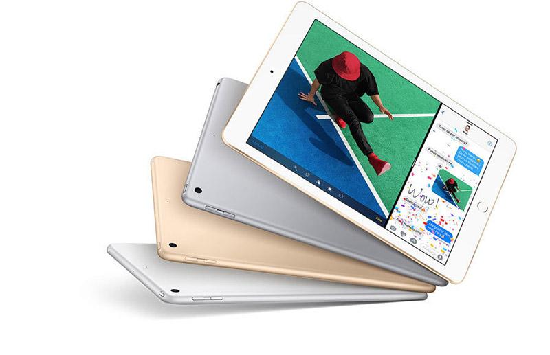 2-ipad-9-7-tablet-economico-apple-iriparo-roma-prati-news.jpg