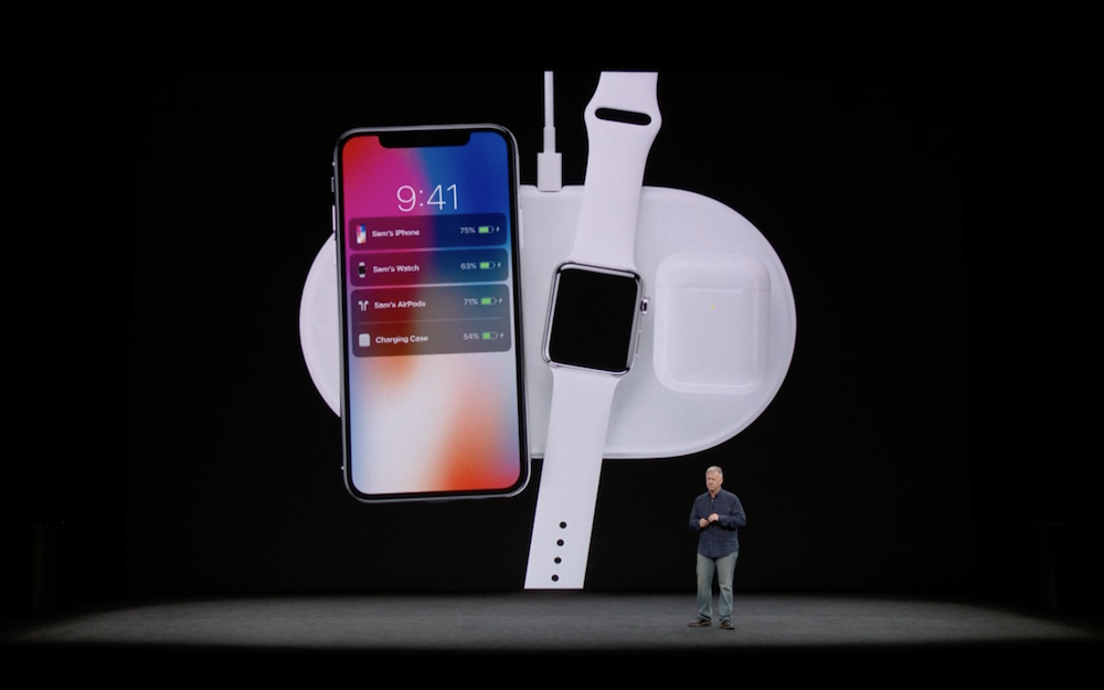 1-airpower-apple-uscita-iriparo-roma-prati-news.png