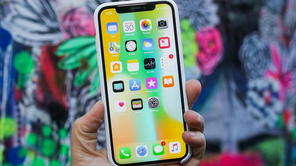 1-iphone-9-rumors-prezzo-uscita-iriparo-roma-prati-news.jpg